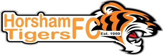 "Mr C (HORSHAM) supporting <a href=""support/horsham-tigers-fc"">Horsham Tigers FC</a> matched 2 numbers and won 3 extra tickets"