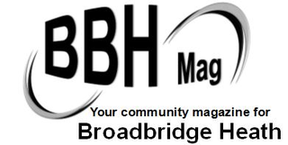 "Mrs S (HORSHAM) supporting <a href=""support/bbh-community-publications"">BBH Community Publications</a> matched 2 numbers and won 3 extra tickets"