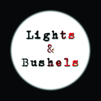 Lights and Bushels Theatre Company