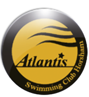 "Mrs P (HORSHAM) supporting <a href=""support/atlantis-swimming-club"">Atlantis Swimming Club</a> matched 2 numbers and won 3 extra tickets"