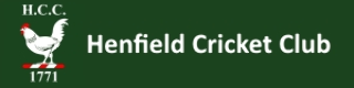 "Mr H (HENFIELD) supporting <a href=""support/henfield-cricket-club"">Henfield Cricket Club</a> matched 2 numbers and won 3 extra tickets"