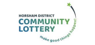 "Mr L (Pulborough) supporting <a href=""support/horsham"">Horsham District Community Lottery</a> matched 2 numbers and won 3 extra tickets"