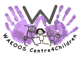 Wakoos Centre4Children