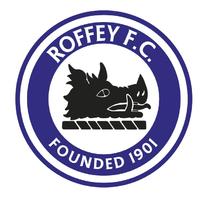 Roffey FC