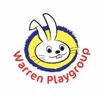 "Mrs T (HENFIELD) supporting <a href=""support/warren-playgroup"">Warren Playgroup</a> matched 3 numbers and won £25.00"