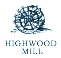 "Ms C (BILLINGSHURST) supporting <a href=""support/friends-of-highwood-mill-activities-committee"">Friends of Highwood Mill Activities Committee</a> matched 2 numbers and won 3 extra tickets"