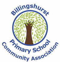 "Mr B (Billingshurst) supporting <a href=""support/billingshurst-primary-school-community-association"">Billingshurst Primary School Community Association</a> matched 2 numbers and won 3 extra tickets"