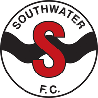 Southwater Football Club