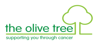 "Mrs P (HORSHAM) supporting <a href=""support/the-olive-tree"">The Olive Tree</a> matched 2 numbers and won 3 extra tickets"