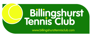 "Mrs O (BILLINGSHURST) supporting <a href=""support/billingshurst-tennis-club"">Billingshurst Tennis Club</a> matched 2 numbers and won 3 extra tickets"