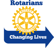 The Rotary Club of Horsham