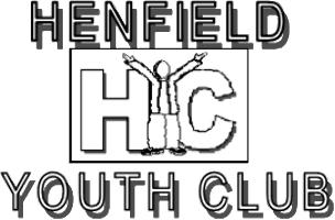 HENFIELD YOUTH CLUB