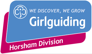 "Mrs B (Horsham) supporting <a href=""support/horsham-division-girlguiding"">Girlguiding Horsham</a> matched 2 numbers and won 3 extra tickets"