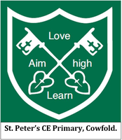 "Mr G (Hove) supporting <a href=""support/st-peters-ce-primary-school-cowfold"">St Peters CE Primary School, Cowfold</a> matched 2 numbers and won 3 extra tickets"