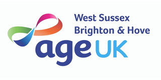 "Mr S (HORSHAM) supporting <a href=""support/age-uk-horsham-district"">Age UK Horsham District</a> matched 2 numbers and won 3 extra tickets"