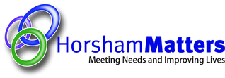 "Ms M (HORSHAM) supporting <a href=""support/horsham-matters-ltd"">Horsham Matters Ltd</a> matched 2 numbers and won 3 extra tickets"